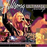 Ultimate Worship Collection Vo - Hillsong