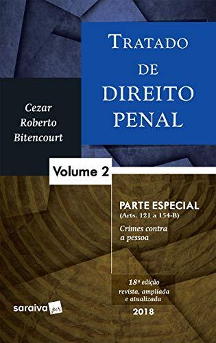 Tratado de Direito Penal 2 Parte Especial