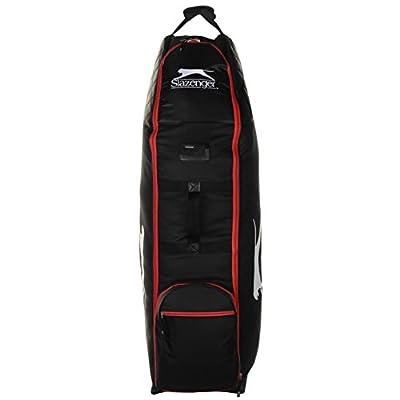 Slazenger Uni Golf Travel