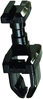 JR Products 00235 Vent Latch - Thin Wall