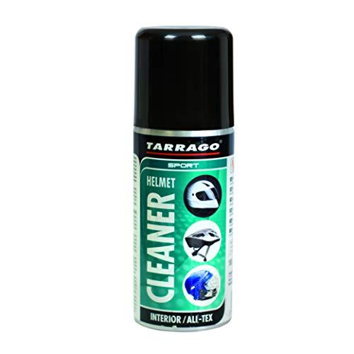 Tarrago | Sport Helmet Cleaner 100 ml | Spray para Limpiar Cascos