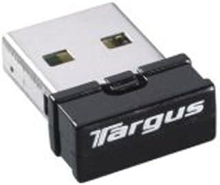 Targus Ultra-mini Bluetooth 2.0 Adapt (acb10us1) -