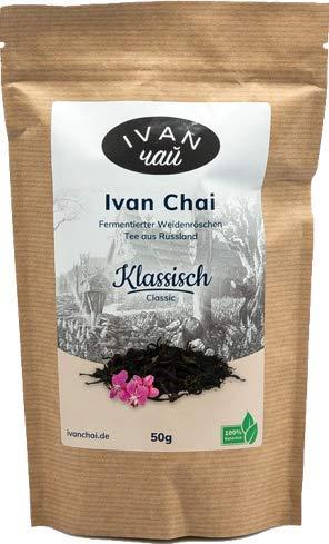 Ivan Chai - Klassisch