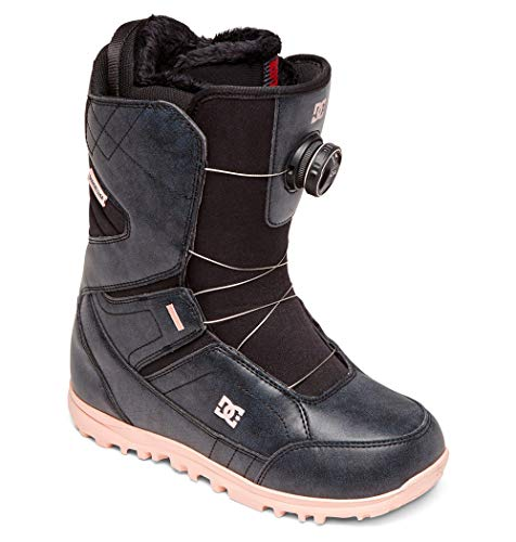 DC Shoes Search - Boa®-snowboard-boots voor vrouwen ADJO100019