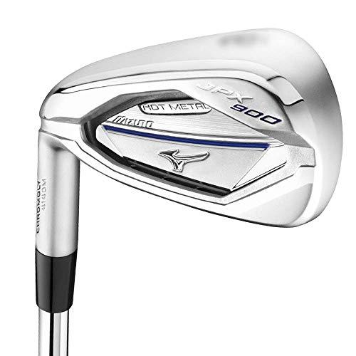 Mizuno Golf Men's JPX-900 Iron Set