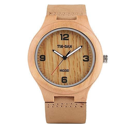 Reloj - Boilly - Para - W221302@Bly-UK-BBO