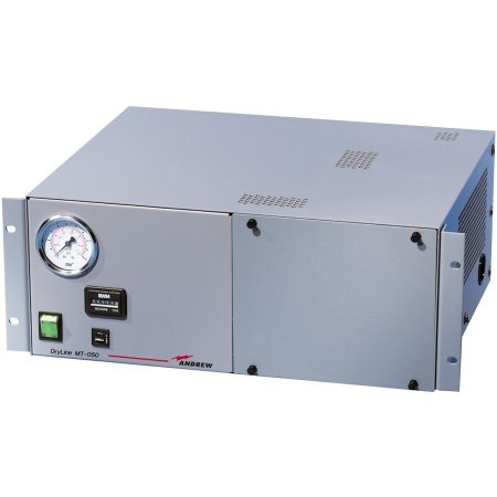 Best Price CommScope - 40525B-5 - Low-pres Desiccant Dehydrator, 1.0 5.0 psig, 240VAC