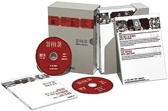 ESPN 30 for 30 Gift Set Collection Season I—Volume II