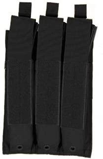 Best blackhawk mp5 triple mag pouch Reviews