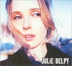 Julie Delpy [Import anglais]