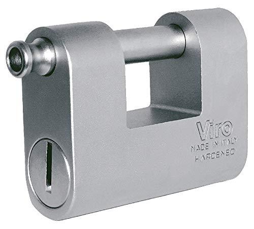 Viro 4154 Euromonolith, Base 87 mm, Multicolore