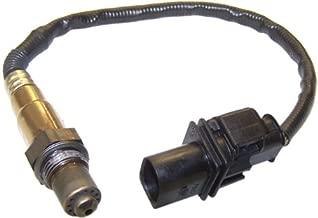 Fuel Parts LB1922 Lambdasonde