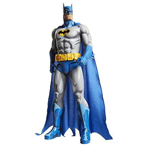 DC Originals 18-Inch Batman