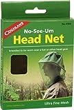 Coghlan's No-See-Um Head Net, Green