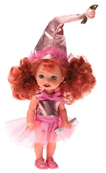 Mattel Kelly as Lullaby Munchkin from The Wizard of Oz