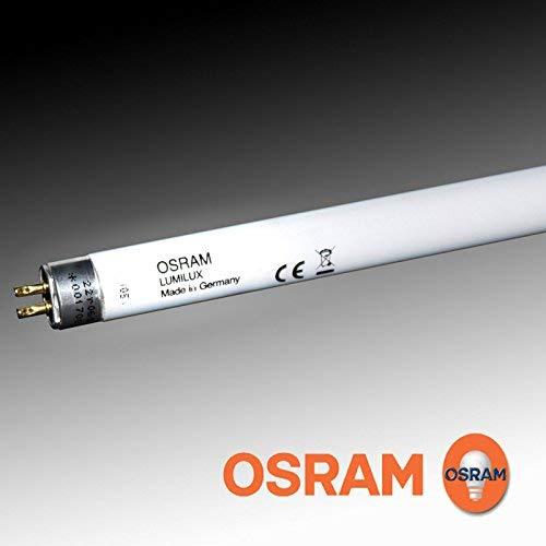 Leuchtstofflampe T5 FH 28 Watt 865 HE - Osram