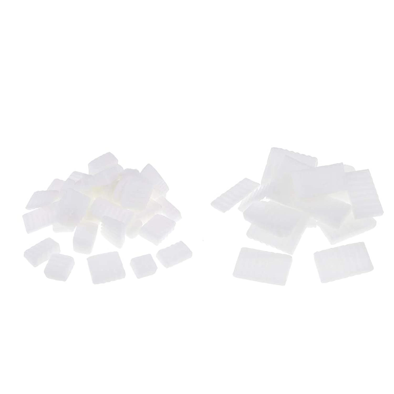 選択オデュッセウスユーザーFLAMEER 石けん素地 石鹸原料 石鹸キット材料 自由研究 小学生 夏休み 工作 白い 1500g入り