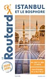 Guide du Routard Istanbul