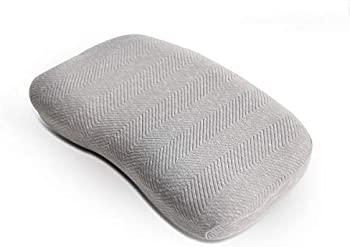 Maywind Orthopedic Contour Memory Foam Sleeping Pillows