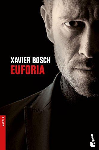 Euforia (NF Novela)