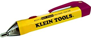 Best klein tools non contact voltage tester Reviews