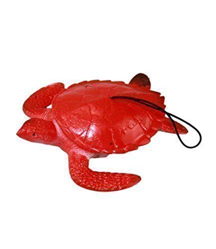 True Face Juguete suave del baño de la figura de la vida del mar de los animales del insecto