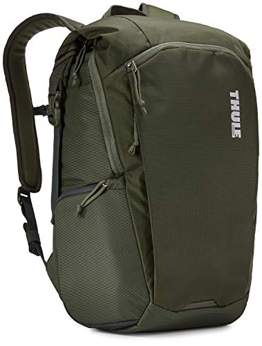 Thule Enroute Camera Backpack 25L, …