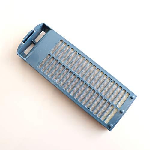 Lavadora Secadora Samsung  marca QDDJYMY