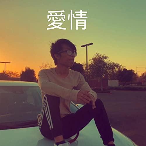 JYang