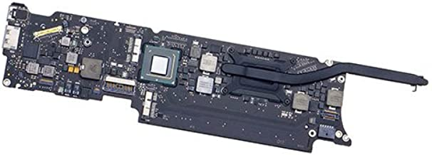 Odyson - Logic Board 1.8GHz i7 (i7-2677M), 4GB Replacement for MacBook Air 11