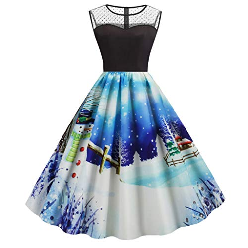 style_dress De NoëL 2020 Nouvelle AnnéE Robe Mi Longue Femme Jupon Tulle Femme Sirene Jupe PlisséE Longue Rose Robe Blanche éPilateur Electrique Femme