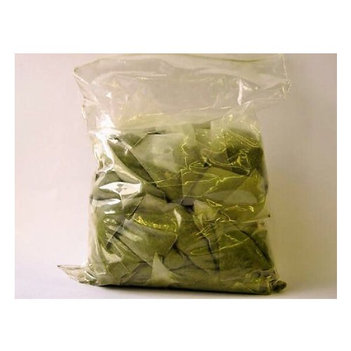 静岡茶 業務用 ティーバッグ 5g200ヶ入り 1キロ 1袋 深蒸し茶 夏は 水出し茶 にも