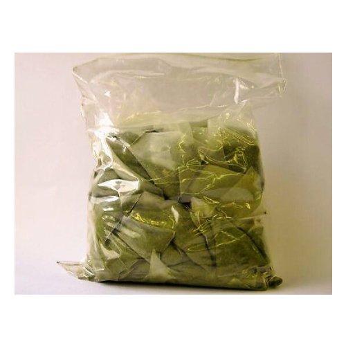静岡茶 業務用 ティーバッグ 10g100ヶ入り 1キロ 1袋 深蒸し茶 夏は 水出し茶 にも