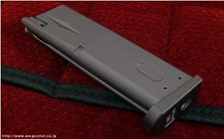 【WAスーパーリアルガン】ベレッタ M92FS マガジン ブラック〈WA-1P〉