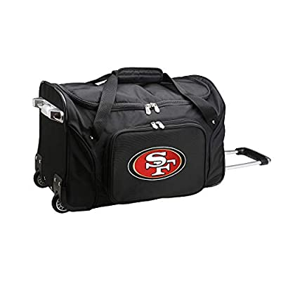 Denco NFL San Francisco