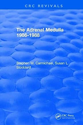 Revival: The Adrenal Medulla 1986-1988 (1989)