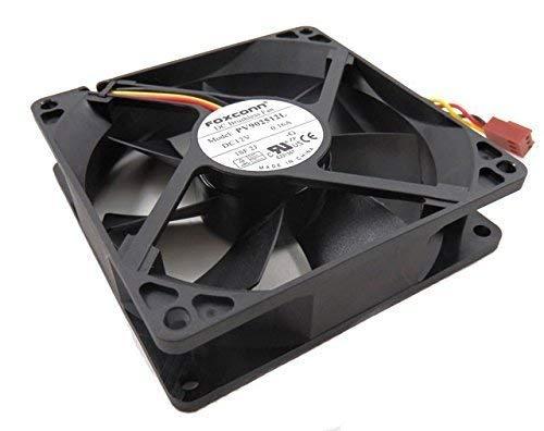 5188-3722 Hewlett-Packard System Cooling Fan