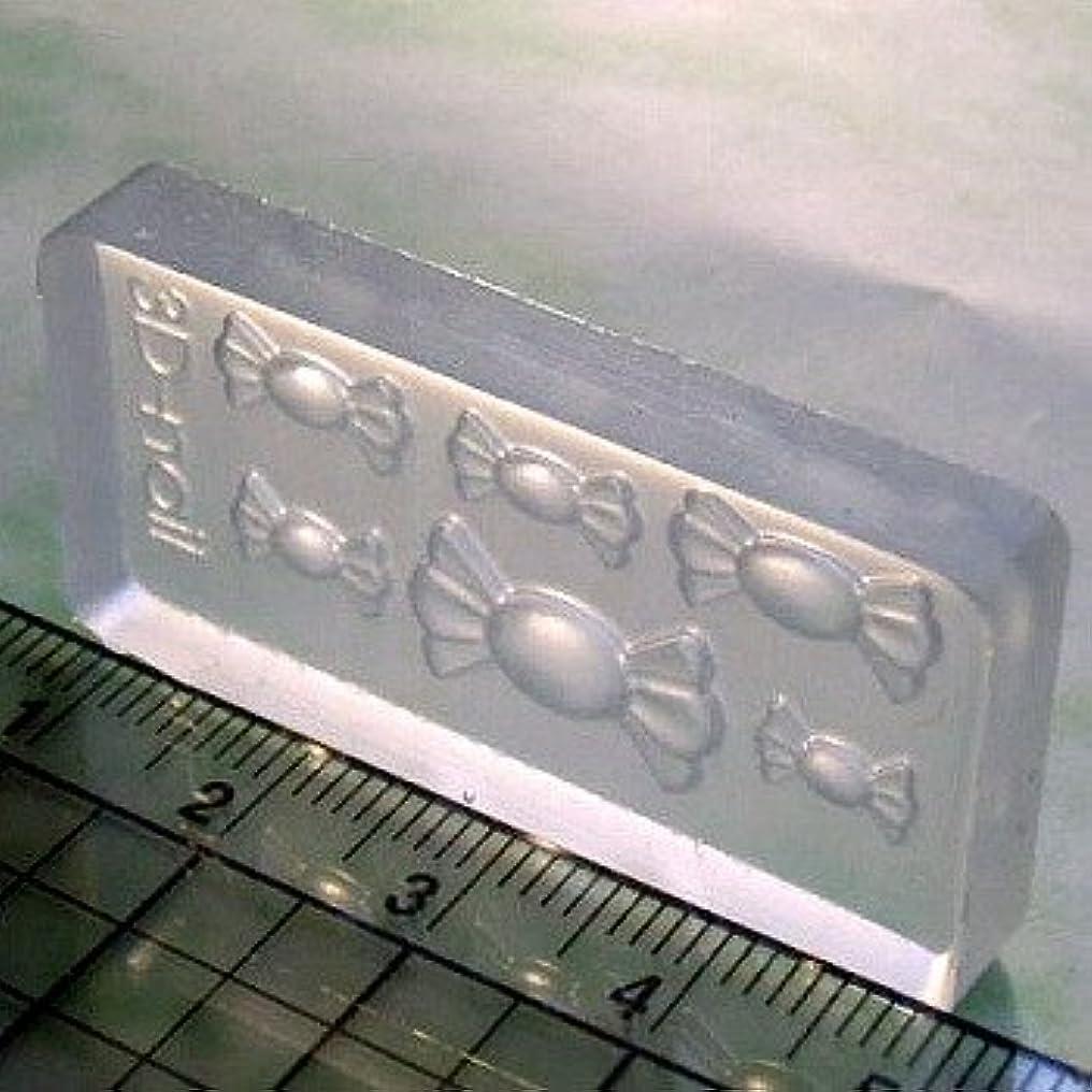 宇宙飛行士発言する加入3Dシリコンモールド 自分でできる3Dネイル ネイルアート3D シリコン型 アクリルパウダーやジェルで簡単に!