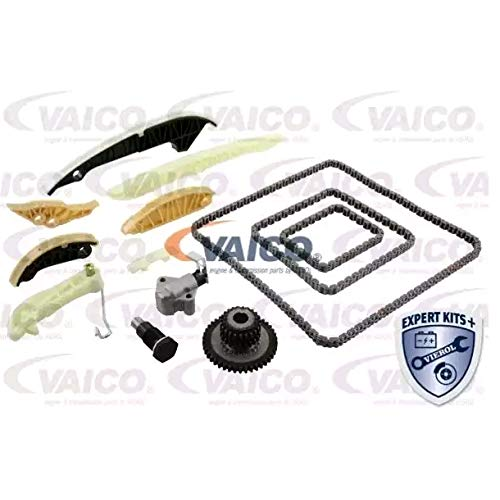 VAICO V10-10001 Antriebselemente