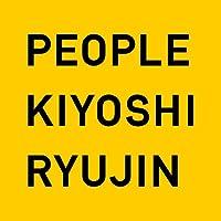PEOPLE(通常盤)