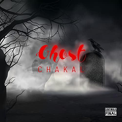 Sinfonia Finall feat. Chakal