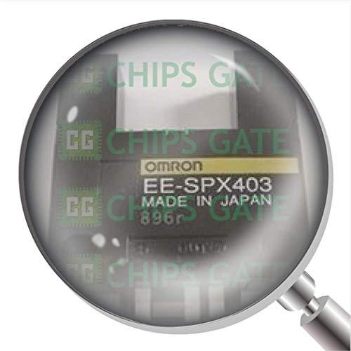 Foto-Mikrosensor EE-SPX403 Eespx403