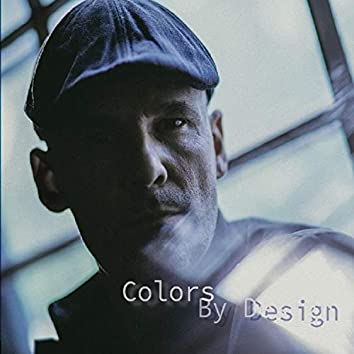 Colors by Design