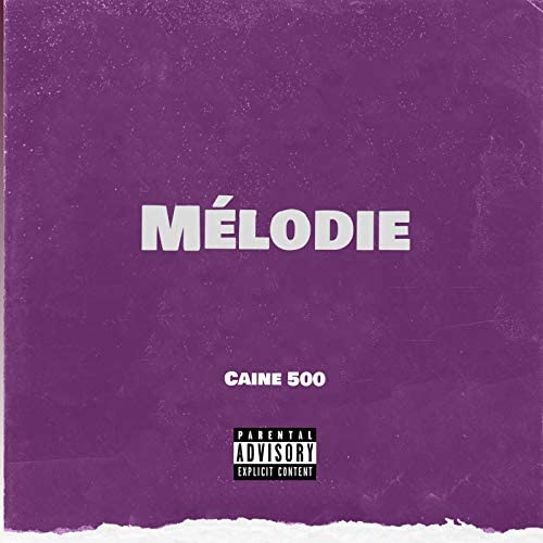 Caine500