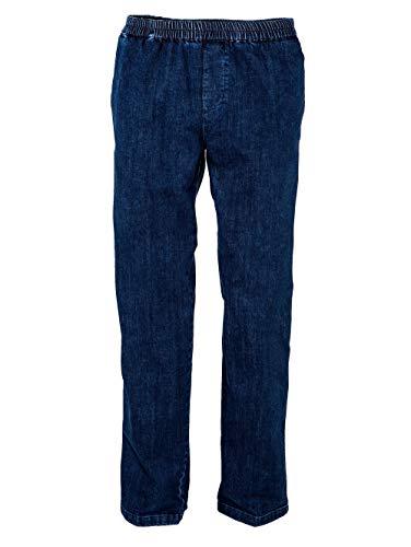 BABISTA Herren Jeans Blue Stone 56 Baumwolle