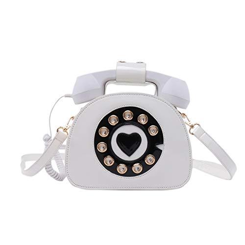Telefonos En Coppel marca foshan