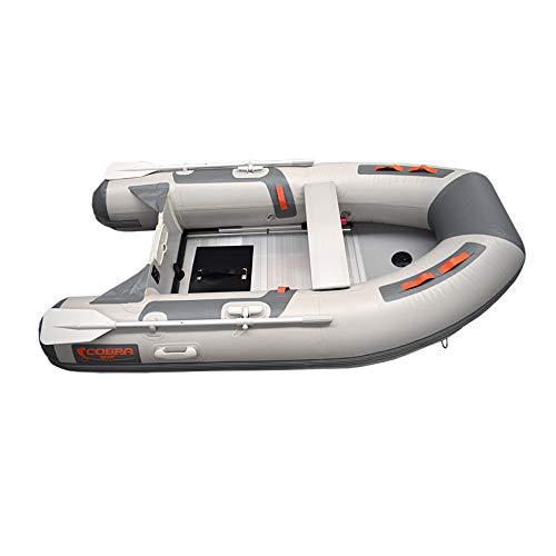 Seapro Funda Embarcacion Neumatica