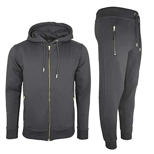 Kapray Clothing...