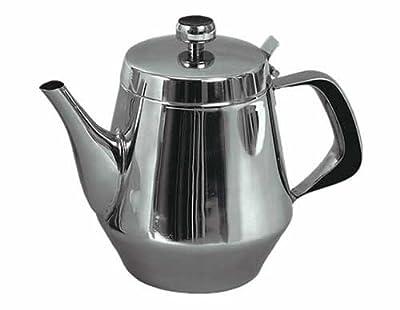 Update International 20 oz Gooseneck Teapot