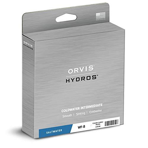 Hydros Kaltwasser Zwischen-/Nur Hydros...